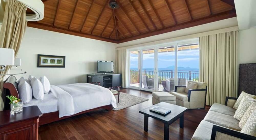 hilton seychelles labriz resort and spa hotel mahe seychelles book hilton seychelles labriz. Black Bedroom Furniture Sets. Home Design Ideas