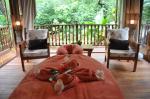 Cerf Island Resort Hotel Picture 3