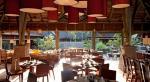 Constance Ephelia Resorts Hotel Picture 8