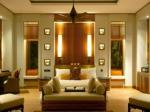 Maia Luxury Resort And Spa Hotel Picture 4
