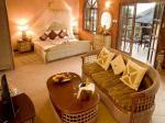 Castello Beach Hotel Picture 4