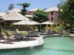 Castello Beach Hotel Picture 3
