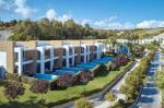 Princess Andriana Resort And Spa Picture 11