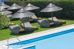 Smartline Meni Beach Hotel Picture 2