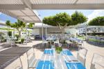 Smartline Meni Beach Hotel Picture 5