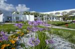 Smartline Meni Beach Hotel Picture 3