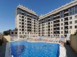 Nuria Sol Apartments Picture 0
