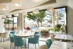Glaros Beach Hotel Picture 9