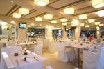 Glaros Beach Hotel Picture 13