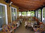 Ilios Hotel Picture 3