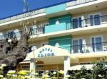 Holidays at Ilios Hotel in Hersonissos, Crete