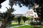 Sentido Marina Suites Picture 0