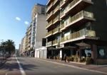 Blavamar San Marcos Apartments Picture 7