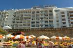 Algar Apartments and Hotel Picture 0