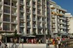 Algar Apartments and Hotel Picture 4