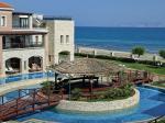 Atlantica Sensatori Resort Picture 5