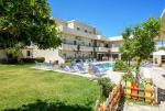 Despina Apartments Gouves Picture 5