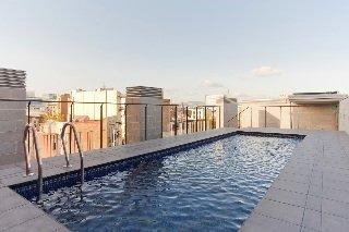 Barcelona Republica Apartments
