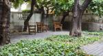 Petit Palace Boqueria Hotel Picture 14