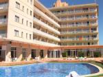 Holidays at Alexandra Hotel Barcelona Doubletree by Hilton in Paseo de Gracia, Barcelona