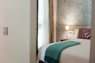 Holidays at Mh Apartments Sagrada Familia in Sagrada Familia, Barcelona