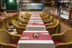 Senator Barcelona Spa Hotel Picture 6