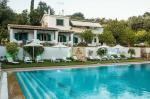 Paradise Inn Picture 40