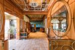 Paradise Inn Picture 14