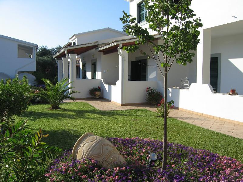Holidays at Paradise Inn in Liapades, Paleokastritsa