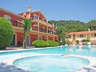 Corfu Pearl Hotel