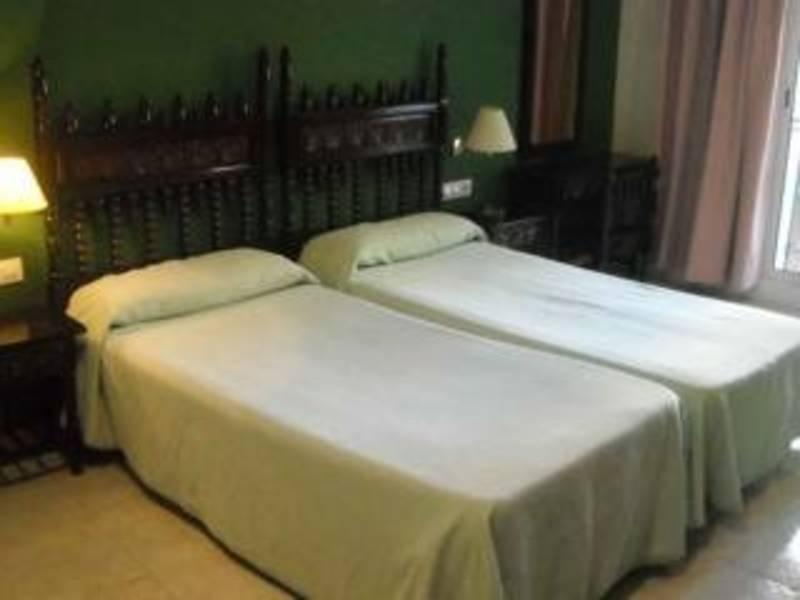 Holidays at Ingles Hotel in Las Ramblas, Barcelona