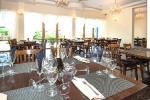 Viand Hotel Picture 10
