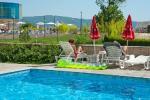 Viand Hotel Picture 12