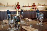 Viand Hotel Picture 2