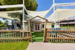 Zeynep Resort Picture 14