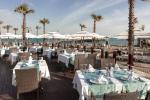 Zeynep Resort Picture 17