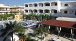 Holidays at Imperial Hotel in Kos Town, Kos