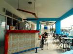 Holidays at Oasis Apartments Tigaki in Tingaki, Kos