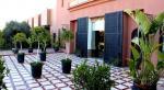 Holidays at Palais Jena Hotel in Ourika, Marrakech