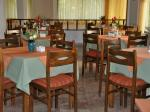 Restaurant at Yiorgos Hotel