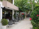 Holidays at Yiorgos Hotel in Kos Town, Kos