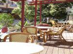 Holidays at Bristol Hotel in Kos Town, Kos