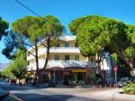 Street View of Fantasia Hotel Apartments