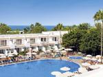 Holidays at Los Hibiscos Hotel in San Eugenio, Costa Adeje