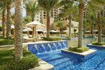 Holidays at Fairmont The Palm in Dubai, United Arab Emirates