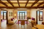 Sofitel The Palm Resort And Spa Picture 13