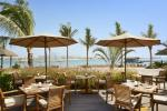 Sofitel The Palm Resort And Spa Picture 24