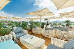 Sofitel The Palm Resort And Spa Picture 26