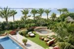 Sofitel The Palm Resort And Spa Picture 27