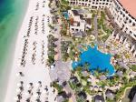 Sofitel The Palm Resort And Spa Picture 28